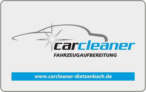 carcleaner